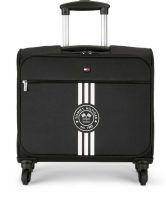 Tommy HilfigerSmall Cabin Luggage (38 cm) - Planetary - Black