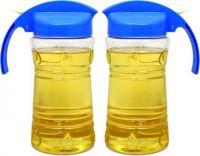Flipkart SmartBuy 1000 ml Cooking Oil Dispenser Set(Pack of 2)