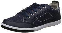 [Size 10] Unistar Men's Sneakers