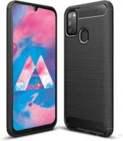 Wonderfone Mobile Back Cover Starts from Rs. 49