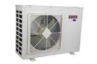 TOTALINE 38KHB012N8FS Air Conditioner Outdoor Unit, 1.0 TR