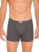 [Size XXL] Jockey Men's Cotton Brief (Pack of 2)(Colors & Print May Vary)(color may vary)