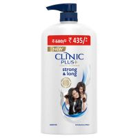 [LD] Clinic Plus Strong & Long Shampoo, 1000 ml