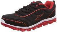 [Size 8] Sparx Mens Sx0277g Running Shoes