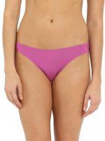 [Size S] Jockey Women's Cotton Bikini Panties (Pack of 3)