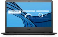 [Axis, Citi, and ICICI Cards] DELL Vostro Core i5 11th Gen - (8 GB/1 TB HDD/Windows 10 Home) Vostro 3400 Thin and Light Laptop(14 inch, Black, 1.58 kg, With MS Office)