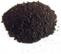 MAQ 1kg of 100% Pure natural ORGANIC VERMICOMPOST / WORM-COMPOST Fertilizer(1 kg, Powder)