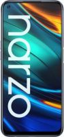 [Pre Pay] realme Narzo 20 Pro (Black Ninja, 64 GB)(6 GB RAM)
