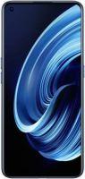 [Pre Pay] realme X7 Pro 5G (Mystic Black, 128 GB)(8 GB RAM)