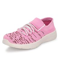 [Size 8] AVIEMORE Women's Westminster-15 Running Shoes