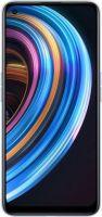 [Pre Pay] realme X7 5G (Space Silver, 128 GB)(6 GB RAM)