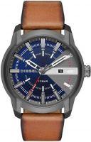 DIESELDZ1784 ARMBAR Analog Watch  - For Men