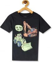70% Off on The Children's Place Kid's Clothing Starts from Rs. 139