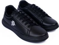 60% Off on PROVOGUE Sneakers