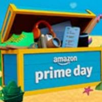 Prime Day Sale 26th - 27th July
