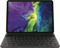 Apple Smart Keyboard For iPad 11