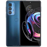 [Launch on 1st Oct 12PM] Motorola Edge 20 Pro