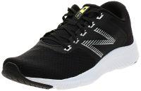 [Size 11] new balance Men's M413 Running Shoe