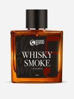BEARDO Whisky Smoke EDP, 100 ml