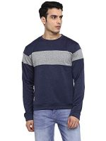 AMERICAN CREW Men's Clothing Starts from Rs. 300