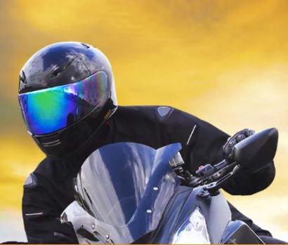 Droom Flash Sale Helmet