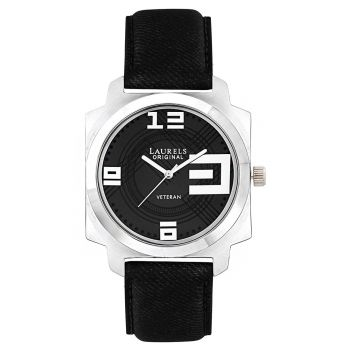 Laurels Watches Starts from Rs. 199