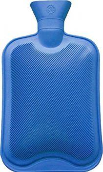 Jaipuri Haat Present Mamta Hygiene Premium Hot water Bag