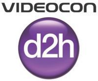 Flat Rs. 50 Cashback For Videocon d2h Recharge of Rs. 350 or More via Paytm