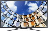 Samsung Series 5 138 cm (55 inch) Full HD LED Smart TV(55M5570)