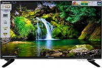 Panasonic 59.8 cm (24 inch) HD Ready LED TV(TH-24E201DX)