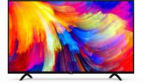 [First Sale on 13th March at 12 Noon] Mi LED Smart TV 4A 108 cm (43)