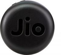 Buy 4 Jio JMR815 Wireless Data Card(Black)
