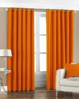 Minimum 50% Off on Curtains Starts from Rs. 239