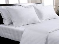 Upto 50% Off on Home Summer Essentials from Trance Home Linen
