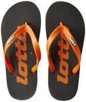 Minimum 50% Off on Lotto Sandals and Slippers