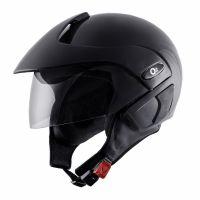 Minimum 10% Off on Motorcycle Helmets
