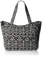 Upto 80% Off on Branded Women's Handbags & Clutches Starts from Rs. 209