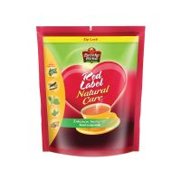 [Pantry] Brooke Bond Red Label Natural Care Tea, 1 kg
