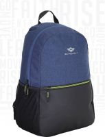 Upto 80% Off on Metronaut Backpacks Starts from Rs. 186