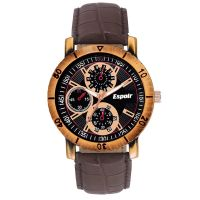 Espoir Chrono Analog Multicolor Dial Men's Watch - Arg 0507