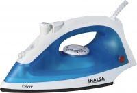 Inalsa Oscar Steam Iron(Blue)