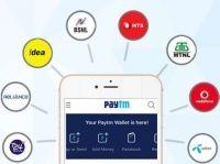[Specific Users Only on App] Flat Rs.30 Cashback on Recharge of Rs.30
