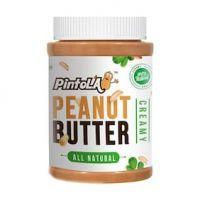 PINTOLA All Natural Peanut Butter 1kg