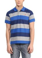 Minimum 65% Off on American Crew Clothing Starts from Rs. 299