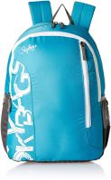 Upto 70% Off on Skybags Backpacks & Trolley