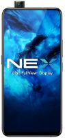 [Exchange Oneplus Mobiles] Vivo NEX (8GB RAM + 128GB )