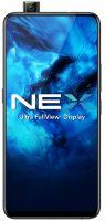[Exchange Oneplus Mobiles] Vivo NEX (8GB RAM + 128GB )