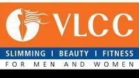 VLCC Salons Hair Cut or Facial