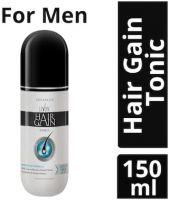 Livon Hair Gain Tonic For Men - 150 ml