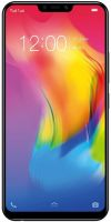 [Rs. 4000 Off on Exchange] Vivo Y83